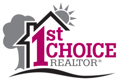 1st Choice Realtor